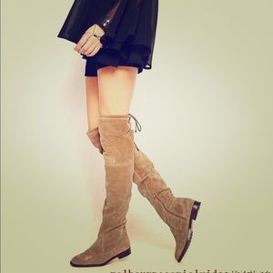 3e7fdeb8385 Aldo Over the Knee Boots for Women